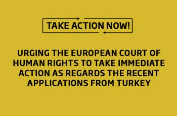 Urging-the-European-Court-Of-Human-Rights