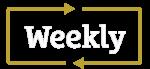 weekly-png