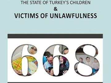 Victims-of-Unlawfulness