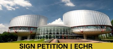 sign-petition-echr