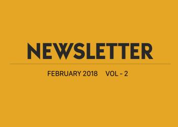 AST_newsletter2