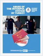 Abuse-of-the-Interpol-System-by-Turkey