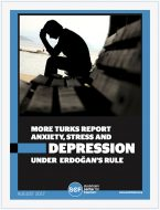 More-Turks-Report-Anxiety