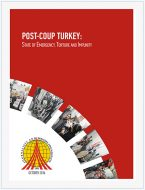 Post-Coup-Turkey