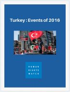 Turkey-Events-of-2016