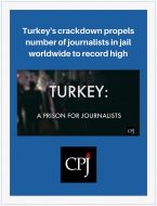 Turkeys-crackdown-propels