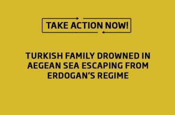 Turkish-Family-Drowned-in-Aegean-Sea-Escaping-from-Erdogans-Regime