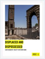 displaced-and-dispossessed