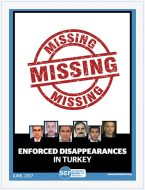 Enforced-Disappearances-in-Turkey