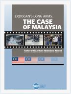 Erdogan's-Long-Arms-The-Case-of-Malaysia