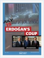 July-15-Erdogan's-Coup
