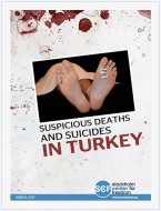 Suspicious-Deaths-and-Suicides-in-Turkey