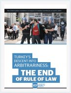 Turkey's-Descent-Into-Arbitrariness-The-End-of-Rule-of-Law