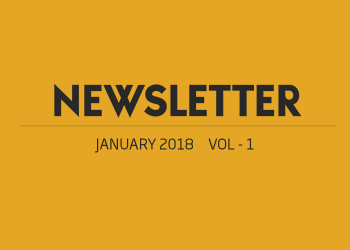 NewsLetter-Template