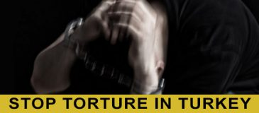 stop-TORTURE-in-Turkey-2