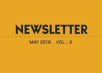 Ast_may-newsletter