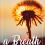 A Breath
