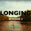 Longing Episode-2