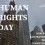 December 10th, International Human Rights Day Booklet