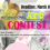 TAKE ACTION ; INTERNATIONAL ART CONTEST