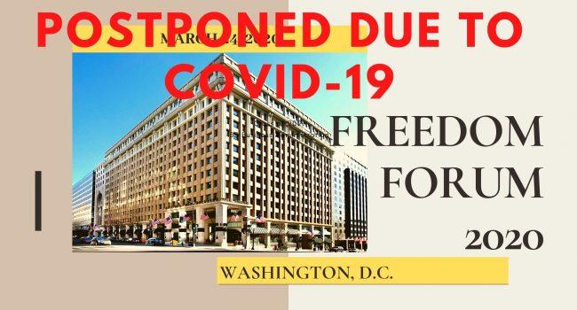 FREEDOM FORUM 2020 (1)